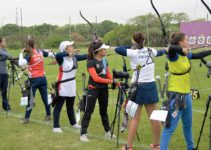 Rules of Archery