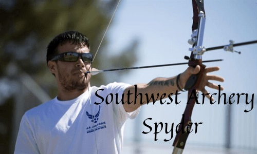 Southwest Archery Spyder Review