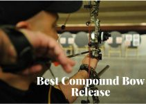 Best Compound Bow Release