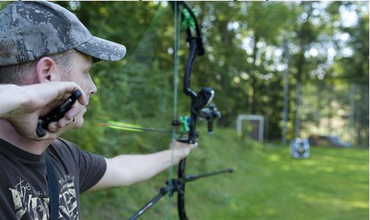 Bear Archery Cruzer G2 Review