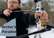 Archers Paradox