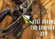 Arrows-For-Compound-Bow