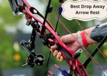 Best Drop Away Arrow Rest